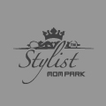 mom park stylist website